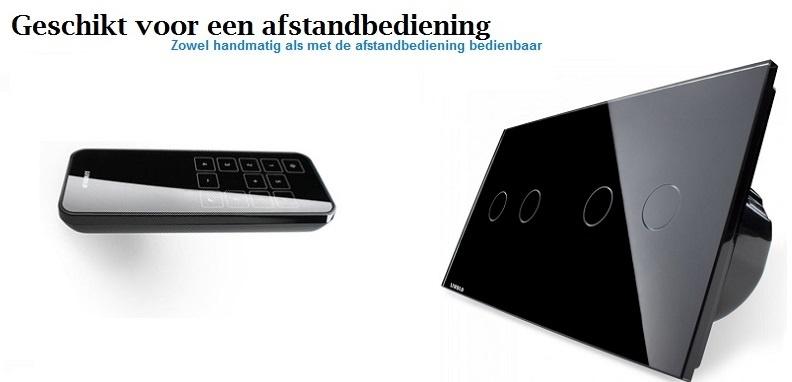 2+2 zwart afstandbediening zwart.jpg