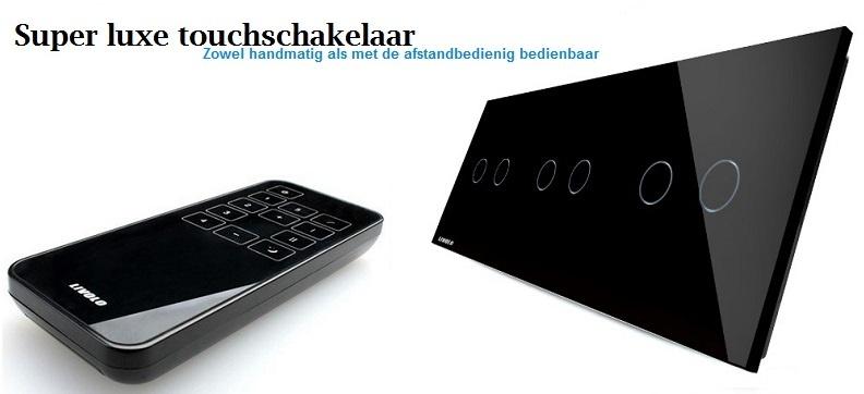 2+2+2 remote afstandbediening enkelpolig zwart.jpg