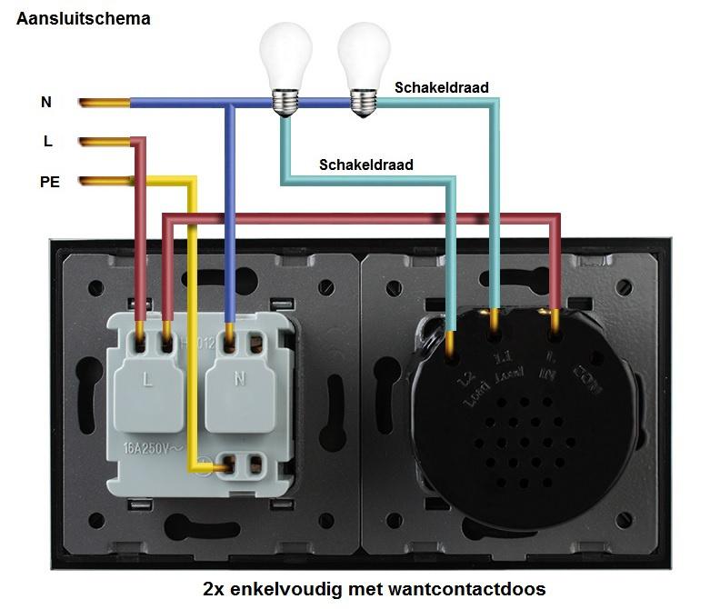 Aansluitschema 2x enkelvoudig met wandcontactdoos.jpg