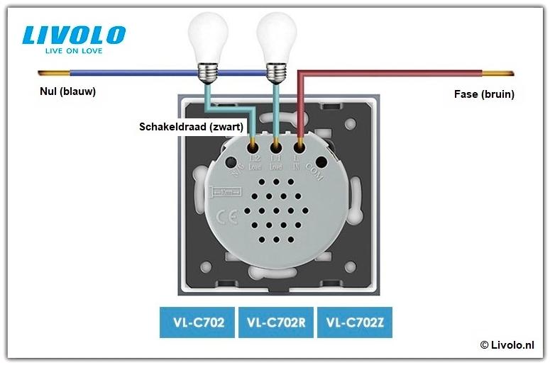 C-Aansluitschema-livolo-Serie schakelaar-VLC702-VLC702R-VLC702Z.jpg