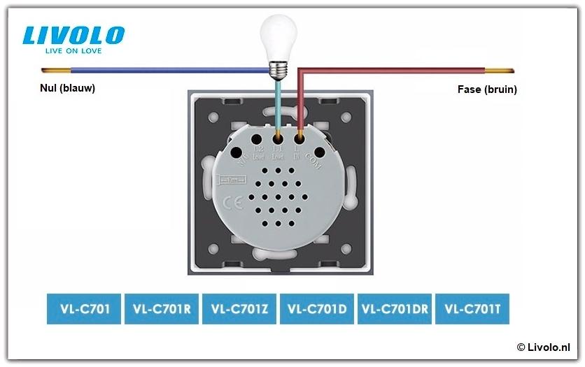 C-Aansluitschema-livolo-enkelpolige schakelaar-VLC701-VLC701R-VLC701Z-VLC701D-VLC701DR-VLC701T.jpg