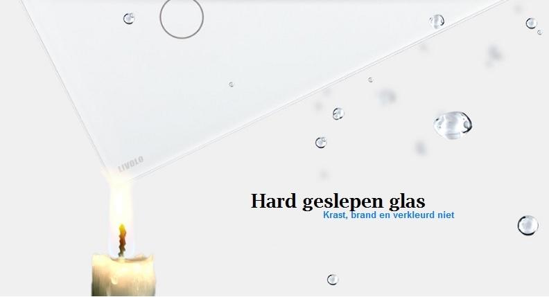 Hard geslepen glas wit kristal.jpg