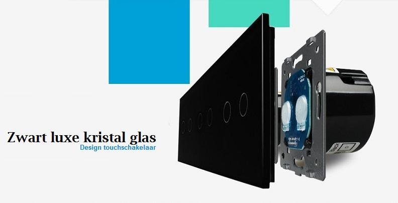 Livolo 2+2+2 zwart design touch schakelaar.jpg