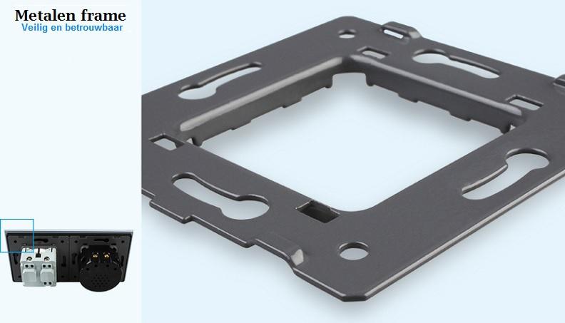Livolo metalen frame schakelaar veilig en betrouwbaar.jpg