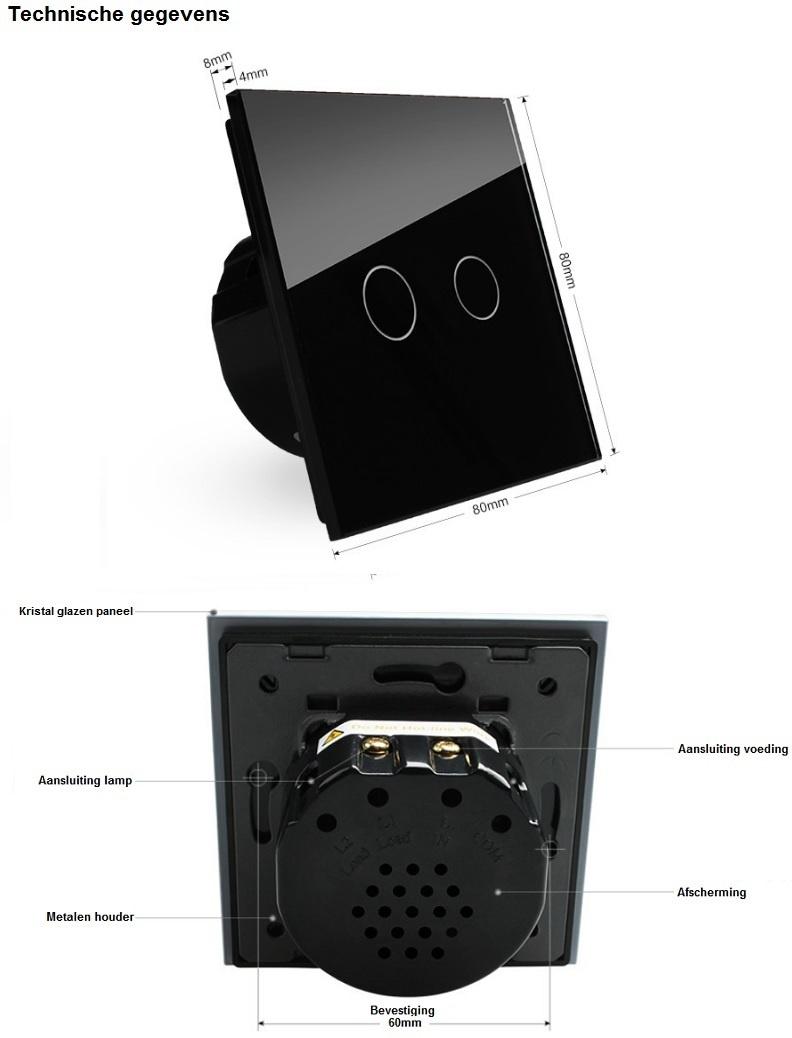 Livolo technische gegevens touchschakelaar dubbel zwart.jpg