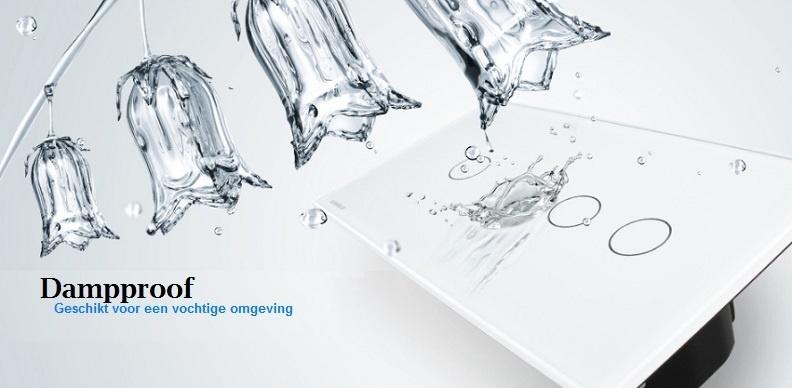Livolo touchschakelaar dampproof 1+2 wit.jpg