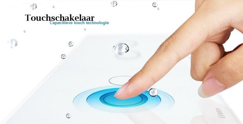 Livolo touchtechnologie touchschakelaar 2+2.jpg