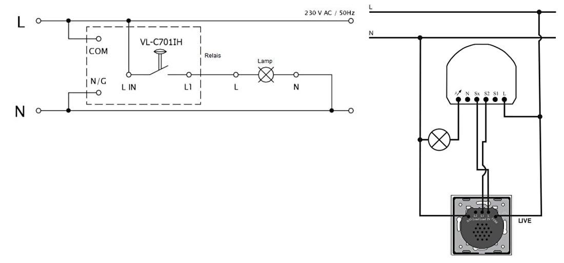 Livolo-Fibaro-VLC701IH-WWC701IH-Schakelaar-Design-puls.jpg