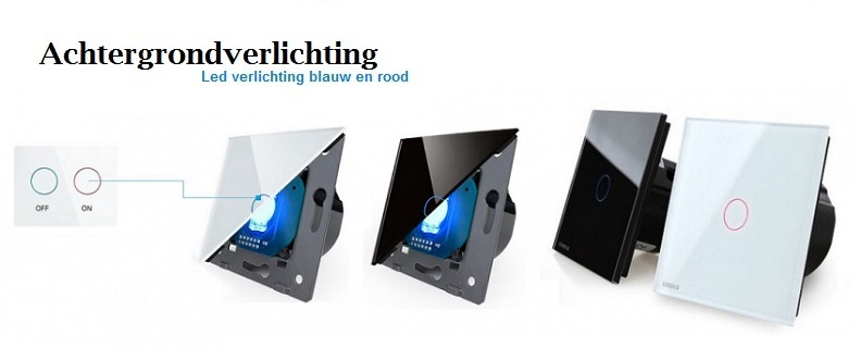 Touch Schakelaar Design.jpg