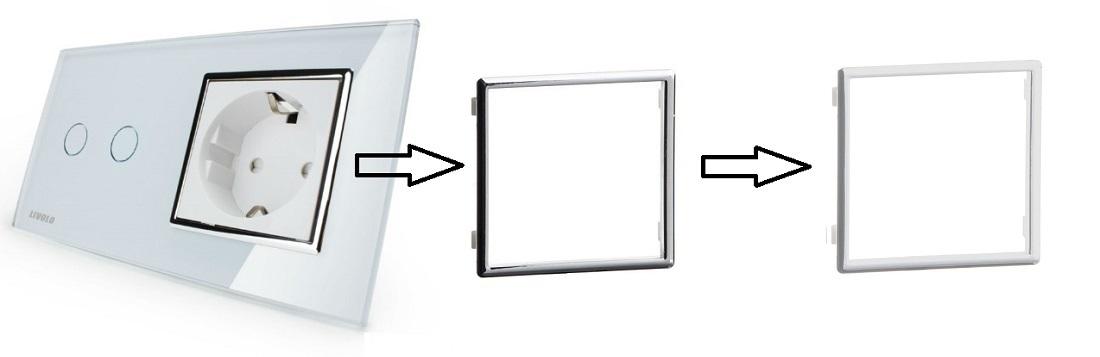Touchschakelaar-Deluxe-Wit-Frame-Wisselschakelaar.jpg
