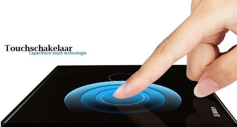 livolo touchschakelaar capacitive dubbel zwart.jpg