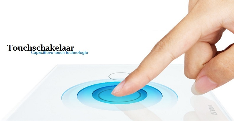 touchschakelaar dubbel wit touch technologie livolo .jpg