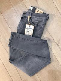 C.O.J. sophia jeans - dark grey vintage (L30)