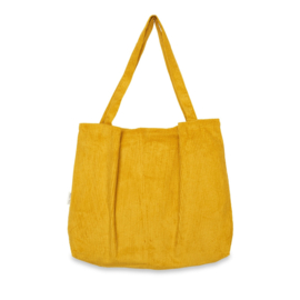 Canary mom-bag