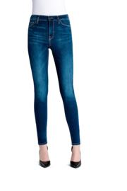 C.O.J. sophia jeans - bright blue (L32)