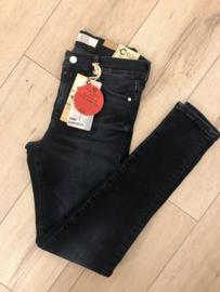 C.O.J. Sophia jeans - black blue (L30)