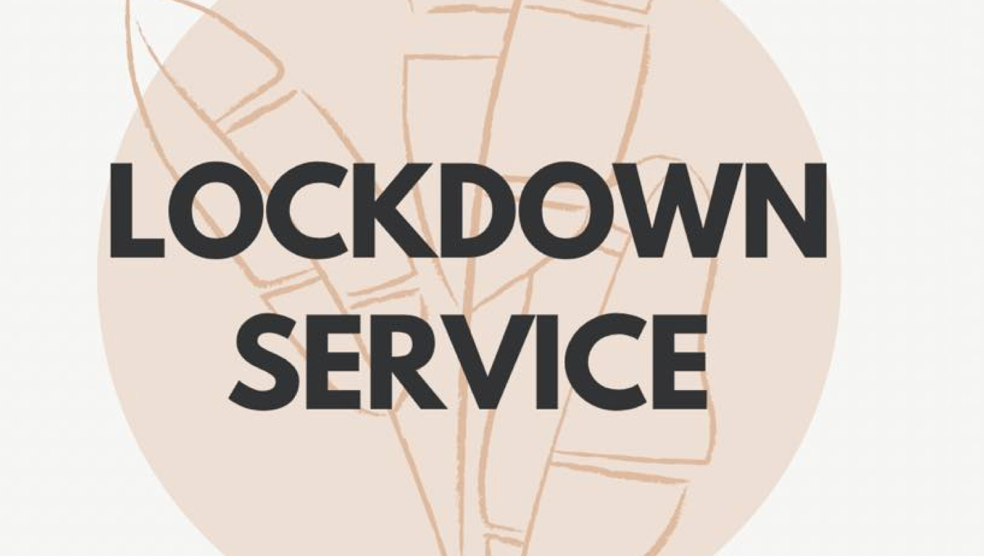 Lockdown service