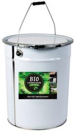 Belgische Bio Carboleum 20L