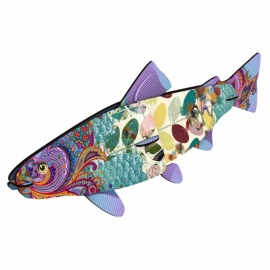 Fish - Nick The Quick