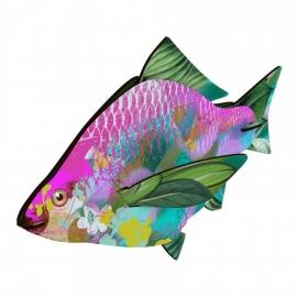 Fish - Kaleidoscope
