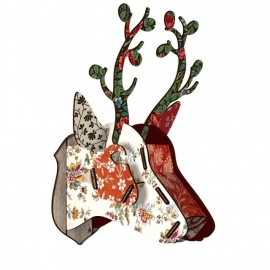 Trophy Roe - Bunches