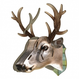 Trophy Deer - King Deer