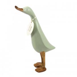 houten eend (DUCK)