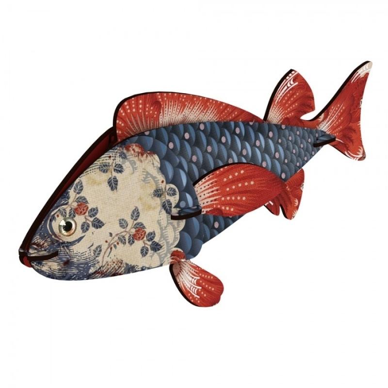 Fish - Heartbreaker