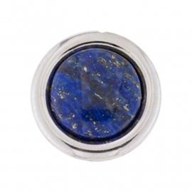 ZILVER | lapis lazuli