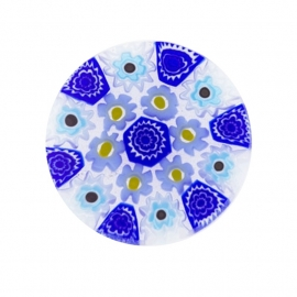 MURANO | blauw