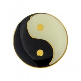 GOUD | yin yang