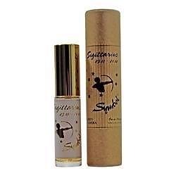 Sterrenbeeld Parfum vrouw   12 ml