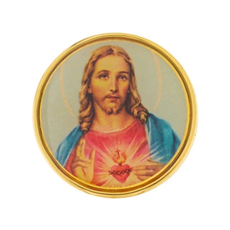 PARTE | jezus