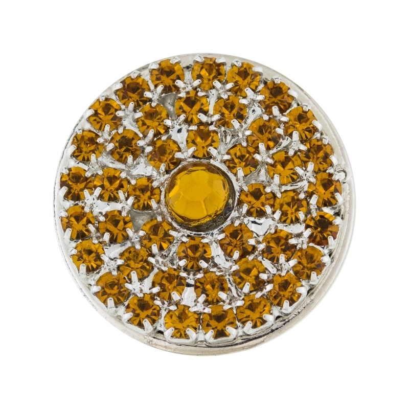 CRISTALLO Z+ | amber