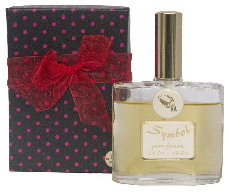 Sterrenbeeld Parfum vrouw | 40 ml