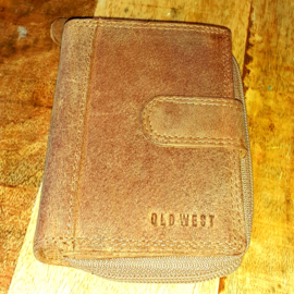 old West rits o9