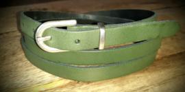 Rw-1,5-groen