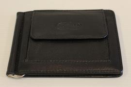 Dollarklip portemonnee - FR 7647