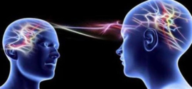 Quantum energie behandeling