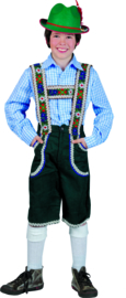 Tiroler broek
