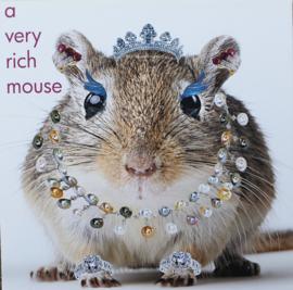 Canvas rich mouse
