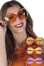Chille zonnebril