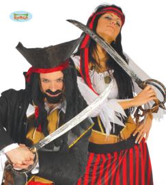 Piratenzwaard