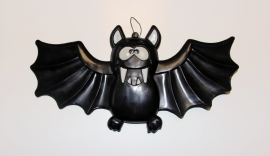 vleermuis, bat