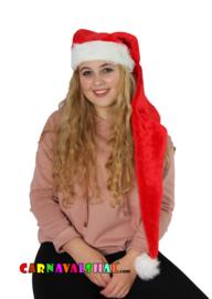 Kerstmuts xxl