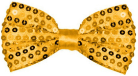 feestelijke vlinderdas