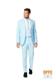 Opposuits Cool Blue