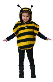 Bijen cape