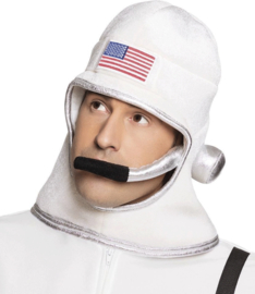 Astronaut, ruimtevaarder hoed