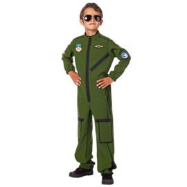 Vliegenier Airforce